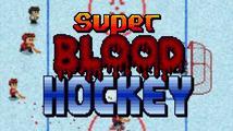 Super Blood Hockey - Beta trailer - Play the free beta now!
