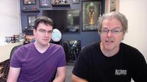 Hearthstone - Designer Insights with Dan and Pat: Tavern Brawls