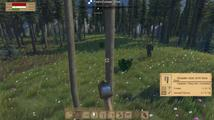 Medieval Engineers   Now With Planets