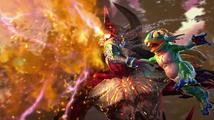 Heroes of the Storm - Heroes Brawl Trailer