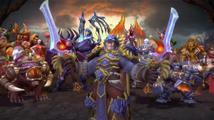 Heroes of the Storm – novinky z BlizzConu 2016