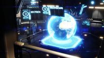 XCOM 2 - startovní trailer pro konzolovou verzi