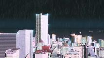 Cities: Skylines - Natural Disasters, Developer Diary