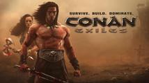 Conan Exiles - Soundtrack Sample