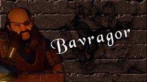 The Dwarves - Bavragor