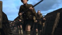 Verdun - Highlander Squad trailer