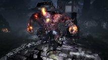 Nioh - Last Chance Trial Gameplay Trailer