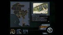 Retro GamesPlay: SWAT 3