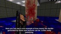 Dev Diary - Brutal Doom v20c