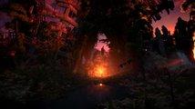 Horizon Zero Dawn - pohled do zákulisí vývoje #2: jak rostlo studio Guerrilla Games