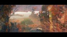 Total War: Warhammer - Bretonnia - In-Engine Cinematic Trailer