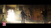 Ghost Recon Wildlands - Ruthless tv spot
