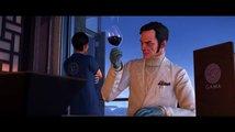 Hitman - Elusive Targets #21 The Surgeons
