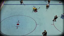 Old Time Hockey - Release Date