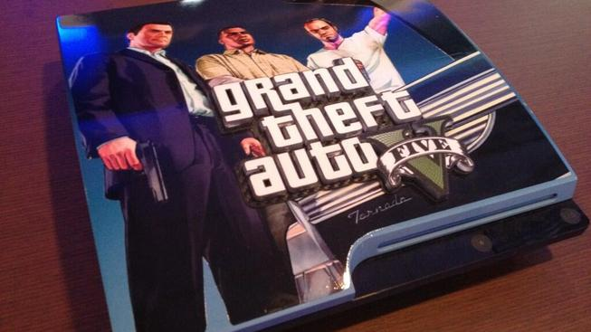 custom-ps3-gta-v