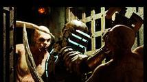 Páteční cosplay – dokonalý Isaac z Dead Space