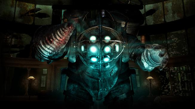 1774363-bioshock_big_daddy