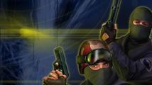 Upřímný trailer: Counter-Strike pobaví i neznalce