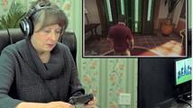 Důchodci znovu zkusili GTA a je to lepší než předchozí video!