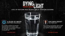 Autoři Dying Light si dělají srandu z Destiny