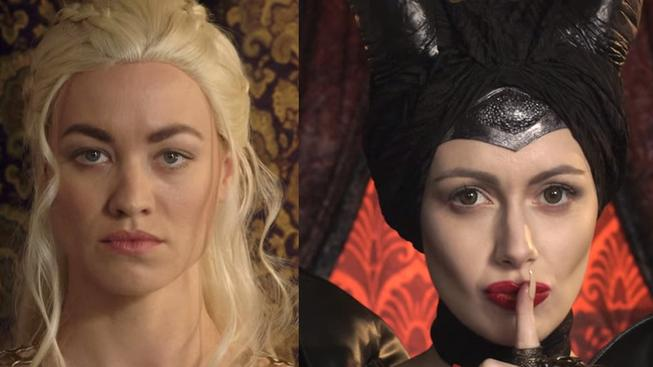 Maleficent-vs.-Daenerys_article_story_large