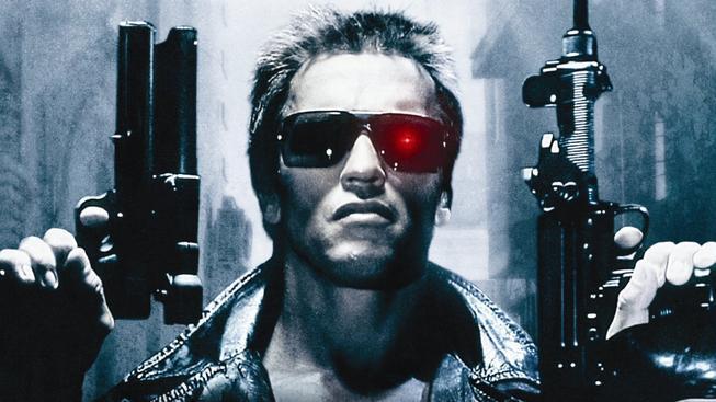 The-Terminator-UK-Blu-Cover