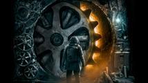 Šílené vaulty z Fallout série - část druhá