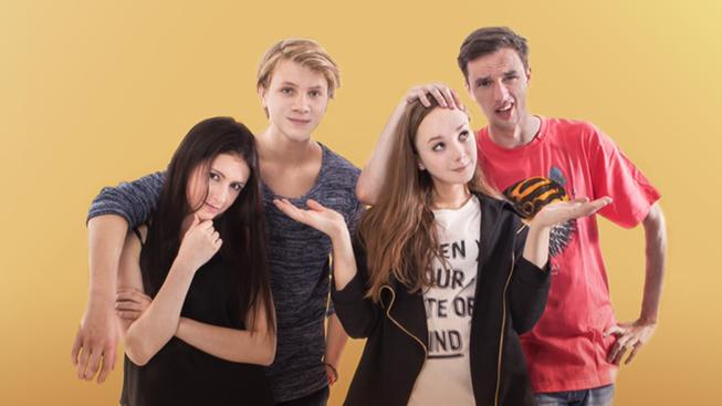 Letošní léto nepřeje vztahům českých YouTuberů