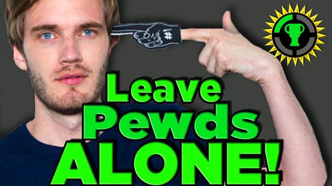 Nový trend - nadávat na youtubery vám zajistí snadnou reklamu