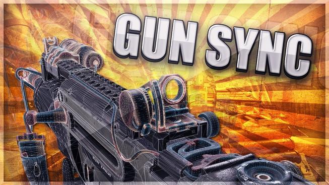 Jak zní Rhianna za zvuků zbraní z Call of Duty