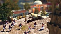 Zavzpomínejte na staré dobré Age of Empires v kouzelném hraném videu