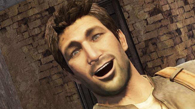 Tak to je pořádný trapas! Web vydal dojmy z remasterované verze Uncharted 2 - mysleli si, že hráli Uncharted 4!
