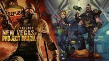 Nejlepší, nejhorší a nejvtipnější mod pro Fallout