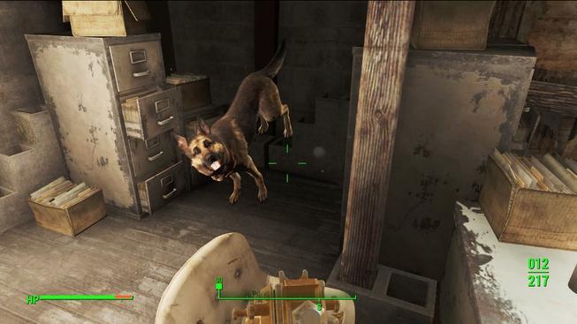 Fallout 4 vyšel! Nejlepší způsob, jak to oslavit? Mrkněte na výběr těch nejvtipnějších glitchů a bugů