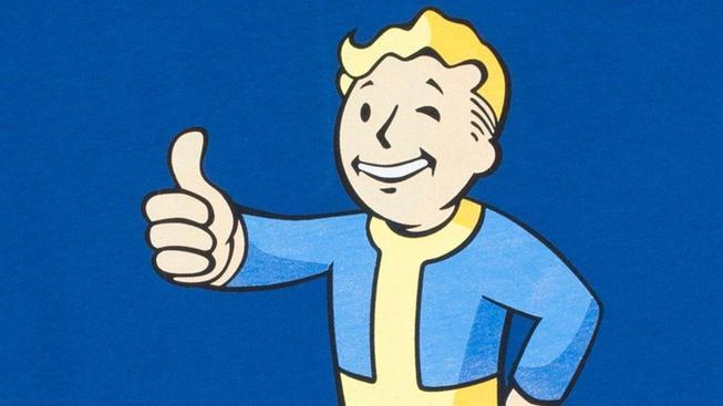 Rus pařil Fallout 4 tak moc, že přišel o ženu a práci. Teď žaluje Bethesdu