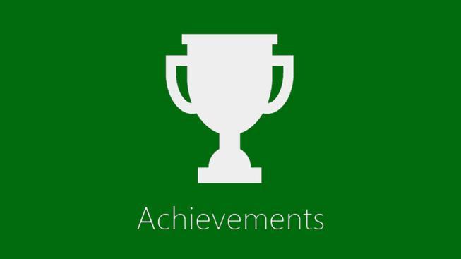 Jste lovci achievementů? Máme pro vás výběr těch nejzajímavějších!