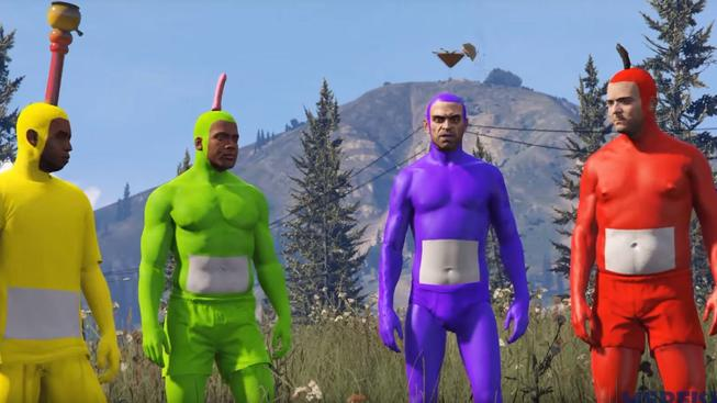 gta_teletubbies