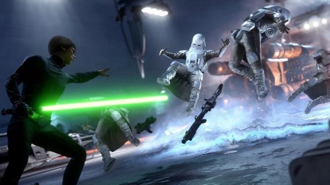 Kdo zabil víc lidí? Darth Vader, nebo Luke Skywalker? Odpověď vás překvapí!