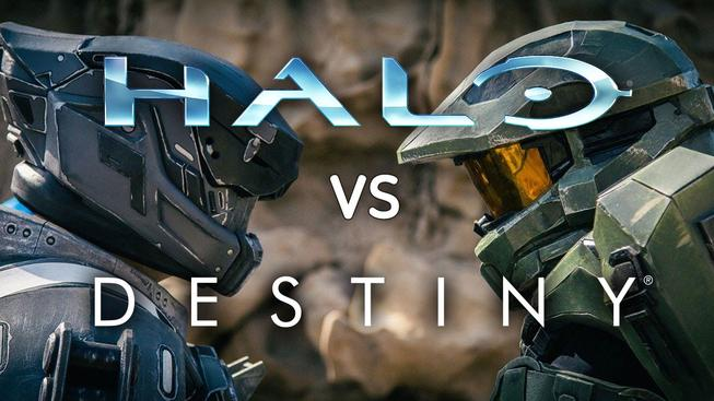 halo destiny