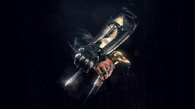 Nejlepší videoherní hudba roku 2015