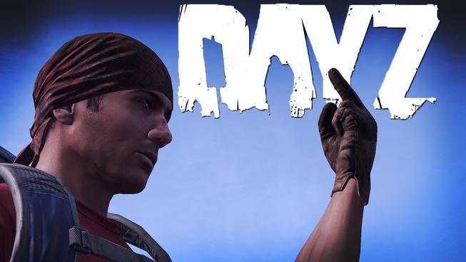Nejlepší hudební videa na motivy hry DayZ Standalone
