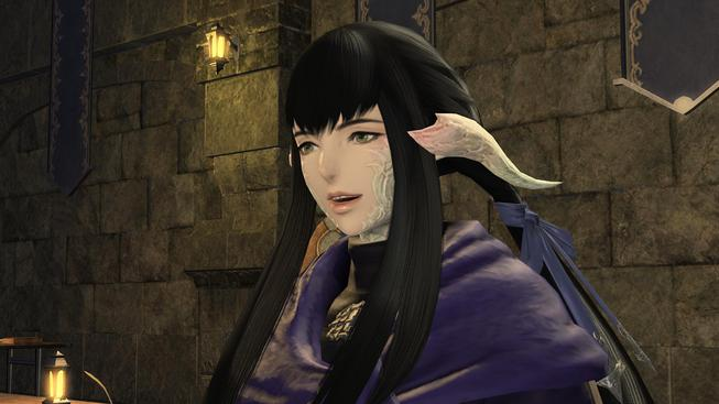 Dabérku ze hry Final Fantasy zavraždili