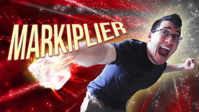 Youtuber si vydělává 16 milionů korun měsíčně