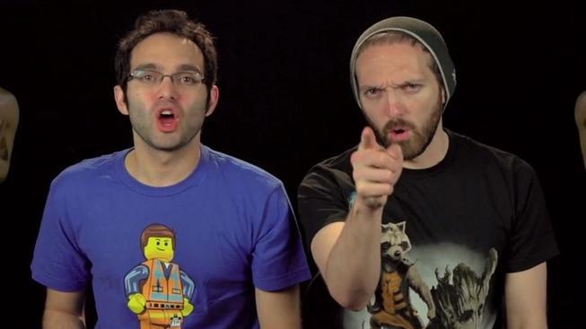 Jak naštvat YouTube svět snadno a rychle? Tvůrci videí REACT vám to předvedou