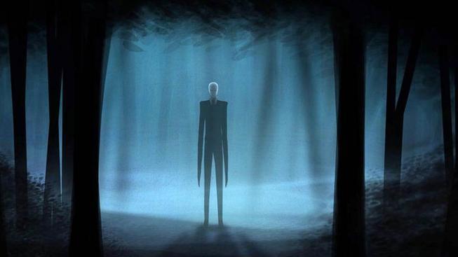 Příští American Horror Story se dočká Slender Mana