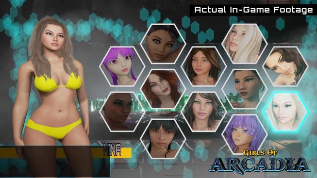 VirtualDolls-Girls-of-Arcadia