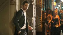 Americké mámy si žádají, aby Lucifer ze stejnojmenného seriálu nebyl tak sexy