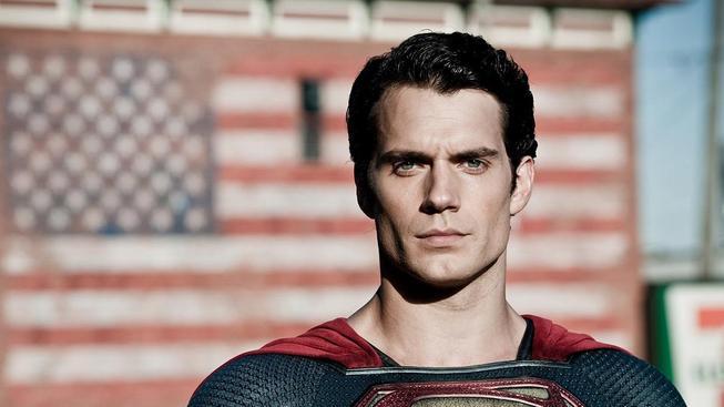 Superman se přiznal – málem nedostal roli kvůli World of Warcraft