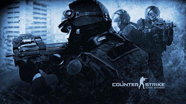 Aprílový vtípek stál hráče Counter-Striku přes milion korun