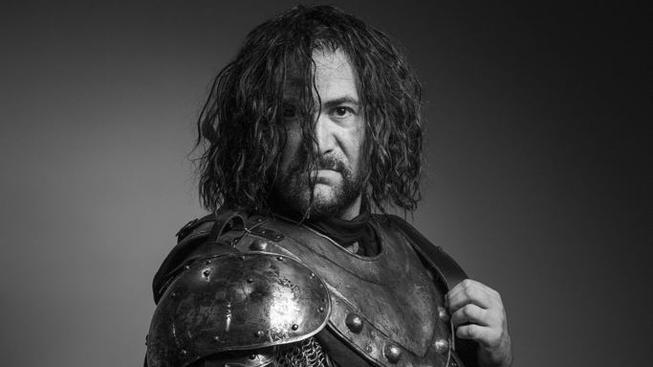 Herci nebo cosplay? V naší galerií uvidíte cosplayerskou elitu Game of Thrones!